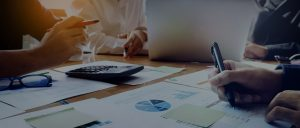 Revenue Cycle Management Software