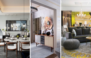 The best ways to find a leading interior designer