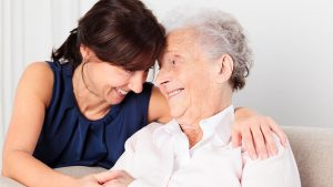 Things you need to know about dementia