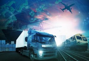 How to Open a Logistics Company