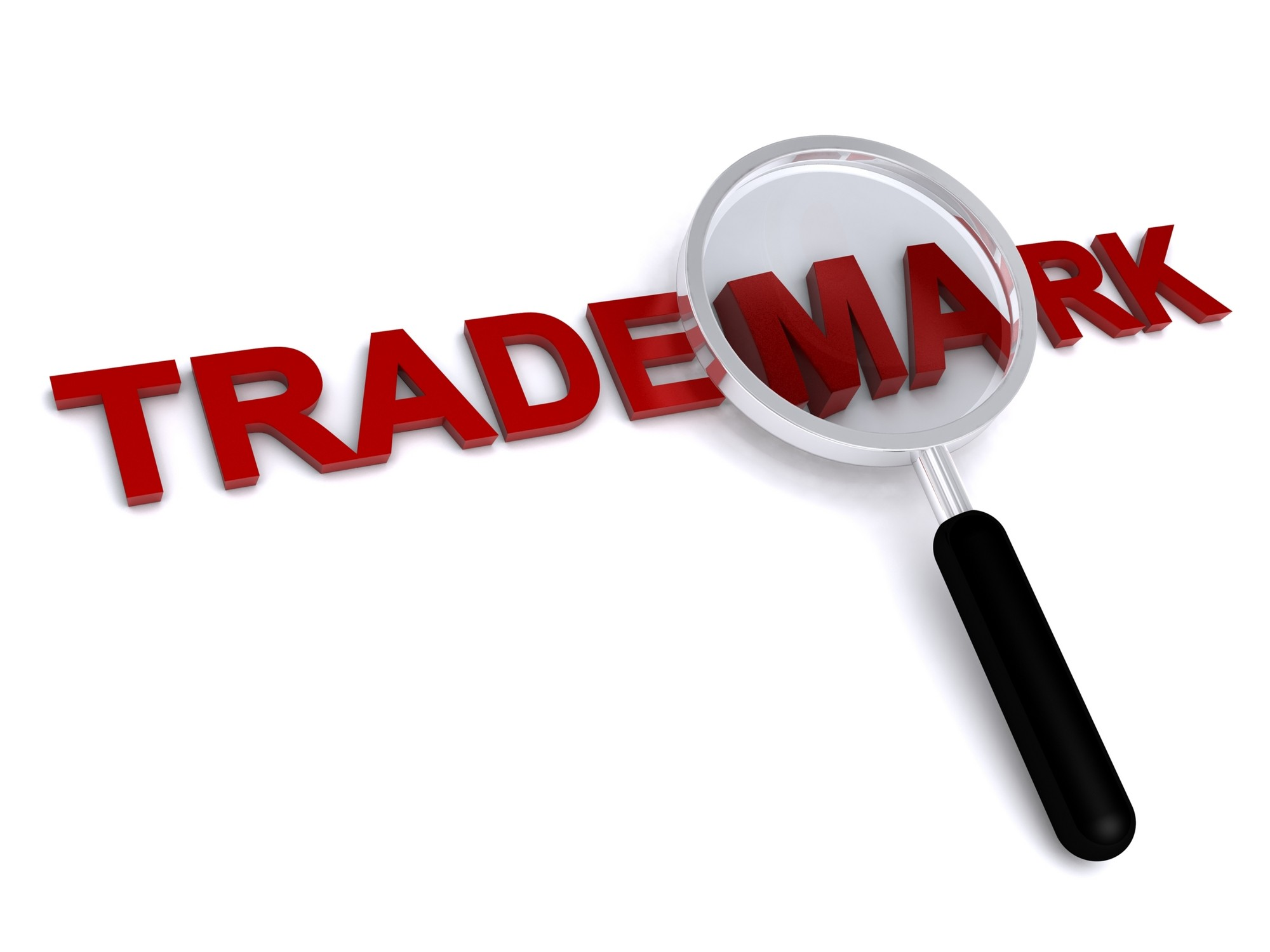 How to get trademark registration for your business