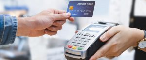 Mistakes to avoid when opting for payment gateway
