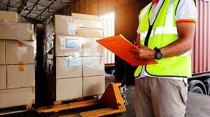 When do people opt for storage services