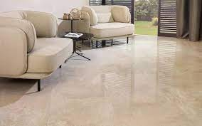 Great Tips to Choose the Right Tile for Your Home