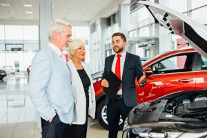How to Attract More Car Owners in a Workshop?